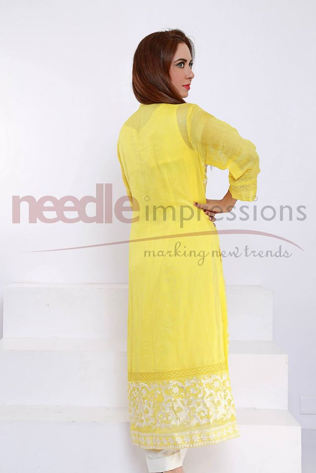 Needle-Impressions-Eid-Collection-2015-2016 (3)