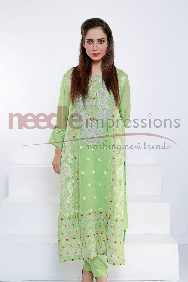 Needle-Impressions-Eid-Collection-2015-2016 (4)