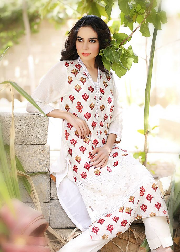 Needle-Impressions-Eid-Collection-2015-2016 (5)