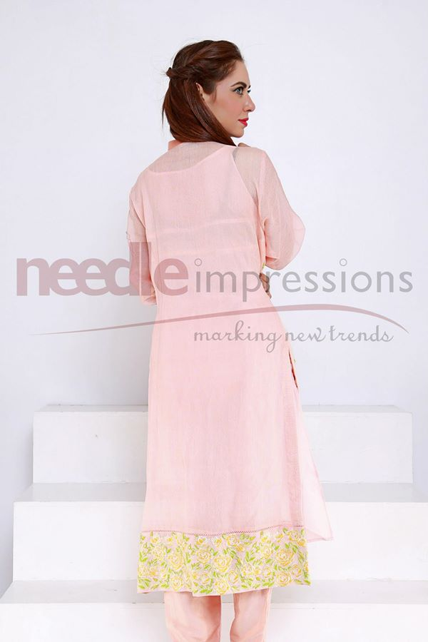 Needle-Impressions-Eid-Collection-2015-2016 (7)