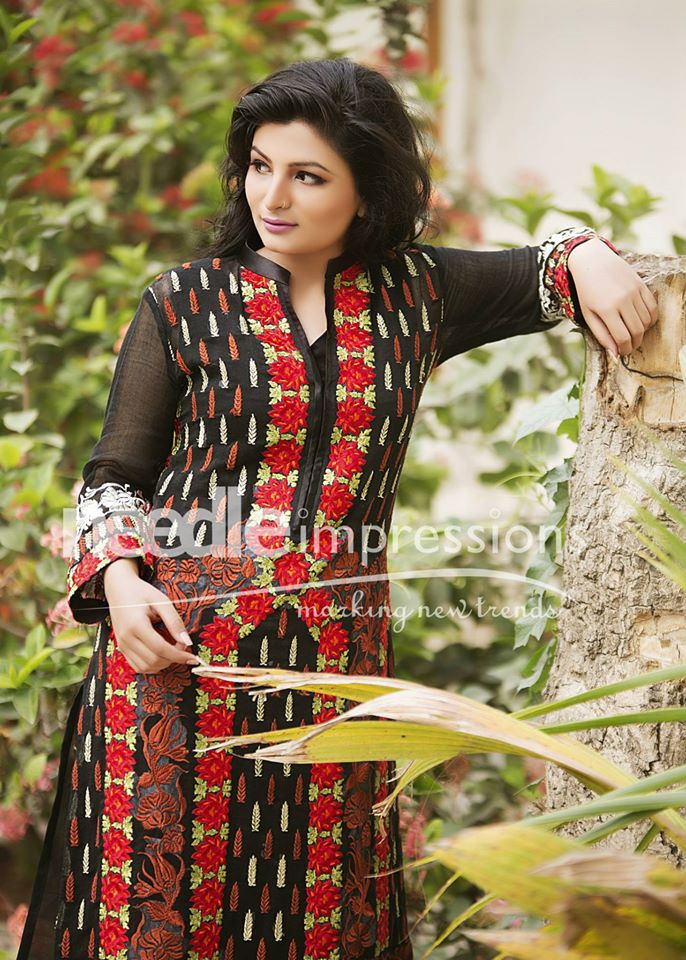 Needle-Impressions-Eid-Collection-2015-2016 (8)