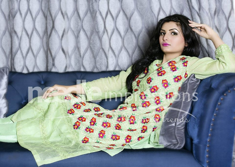 Needle-Impressions-Eid-Collection-2015-2016 (9)