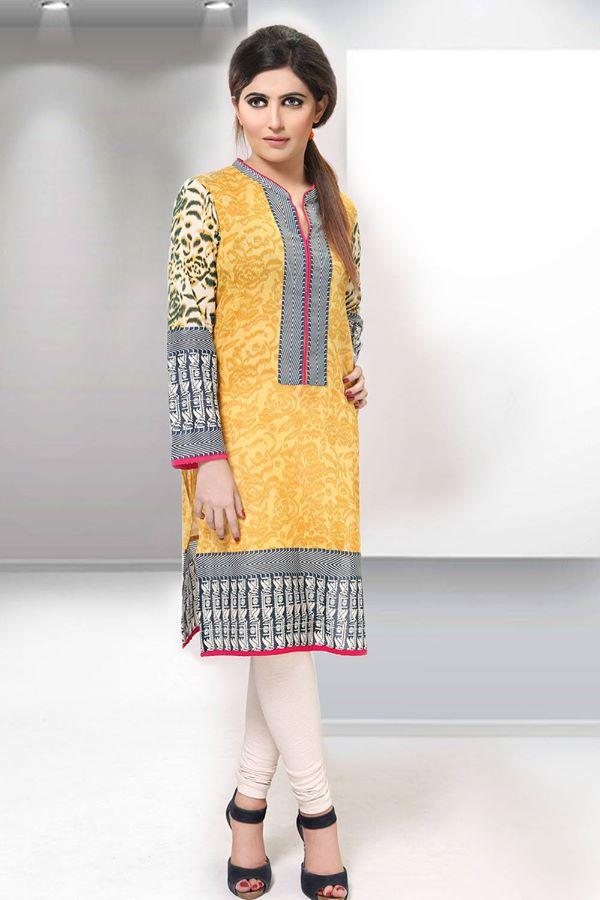 Nimsay-Eid-Collection-2015-2016 (1)