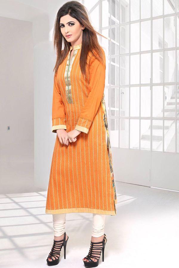 Nimsay-Eid-Collection-2015-2016 (13)