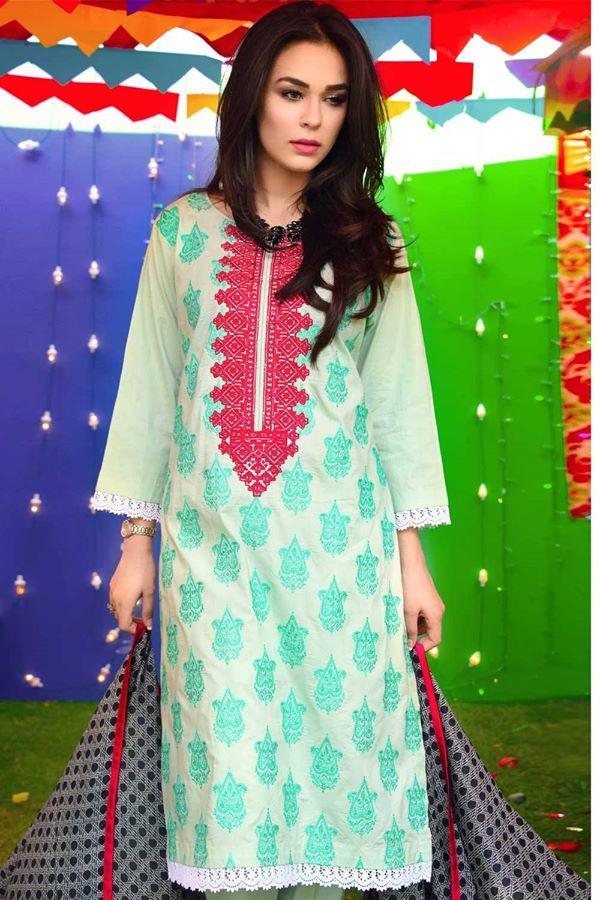 Nimsay-Eid-Collection-2015-2016 (18)