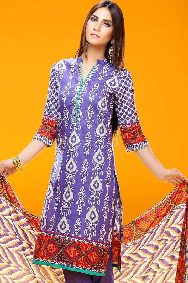 Nimsay-Eid-Collection-2015-2016 (19)