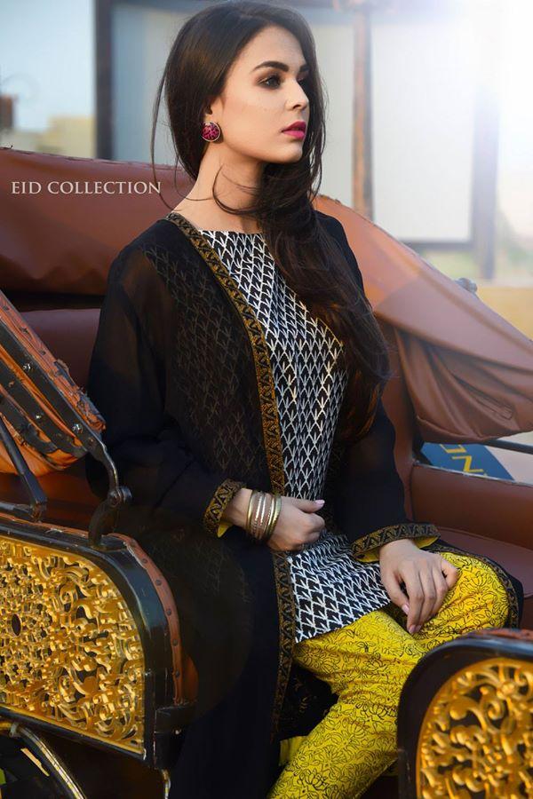 Nimsay-Eid-Collection-2015-2016 (22)