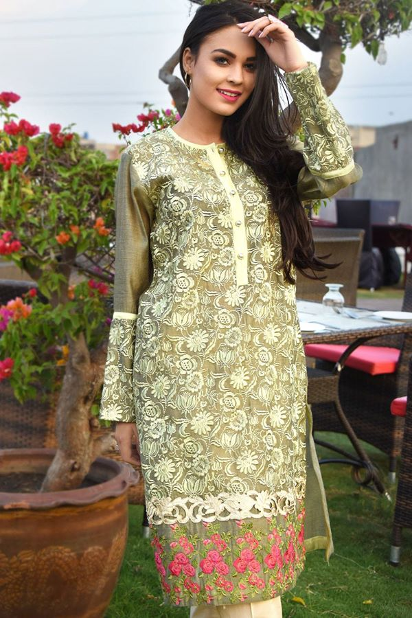 Nimsay-Eid-Collection-2015-2016 (23)