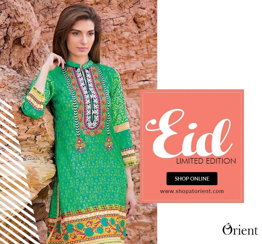 Orient-Eid-Dresses-Collection-2016-2017 (1)