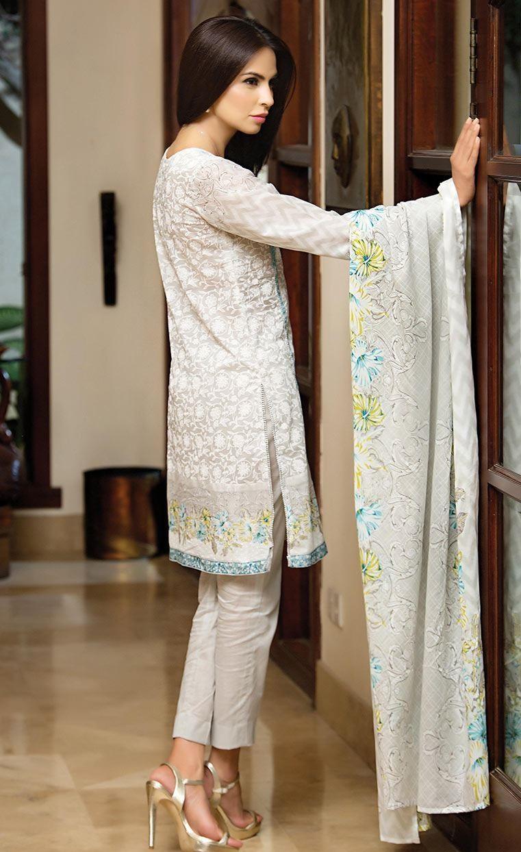 Orient-Eid-Dresses-Collection-2016-2017 (10)