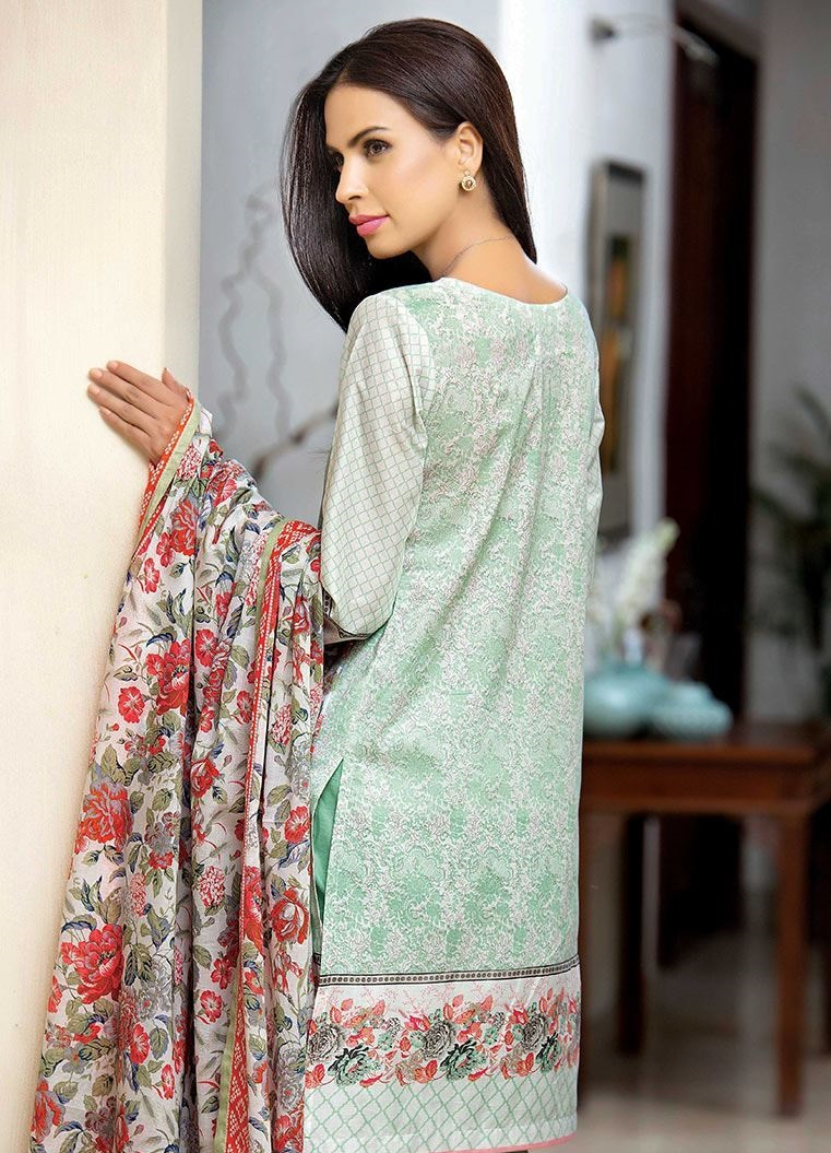 Orient-Eid-Dresses-Collection-2016-2017 (12)