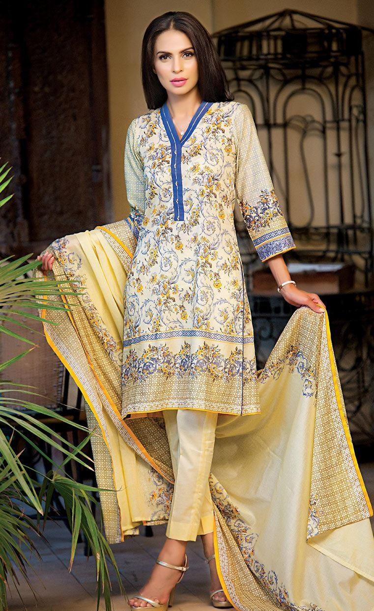 Orient-Eid-Dresses-Collection-2016-2017 (13)