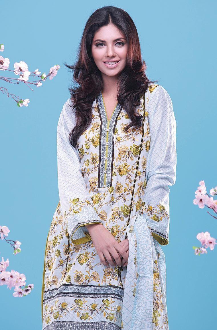 Orient-Eid-Dresses-Collection-2016-2017 (14)