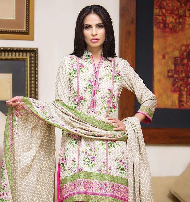 Orient-Eid-Dresses-Collection-2016-2017 (16)