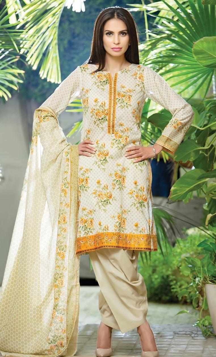 Orient-Eid-Dresses-Collection-2016-2017 (17)