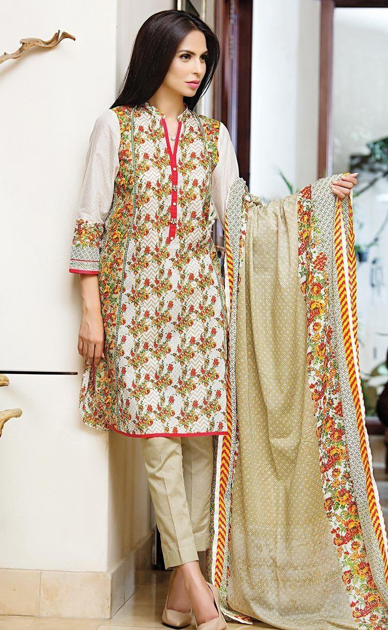 Orient-Eid-Dresses-Collection-2016-2017 (18)
