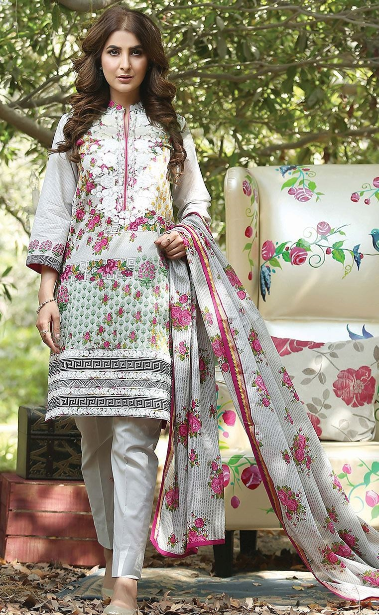 Orient-Eid-Dresses-Collection-2016-2017 (20)