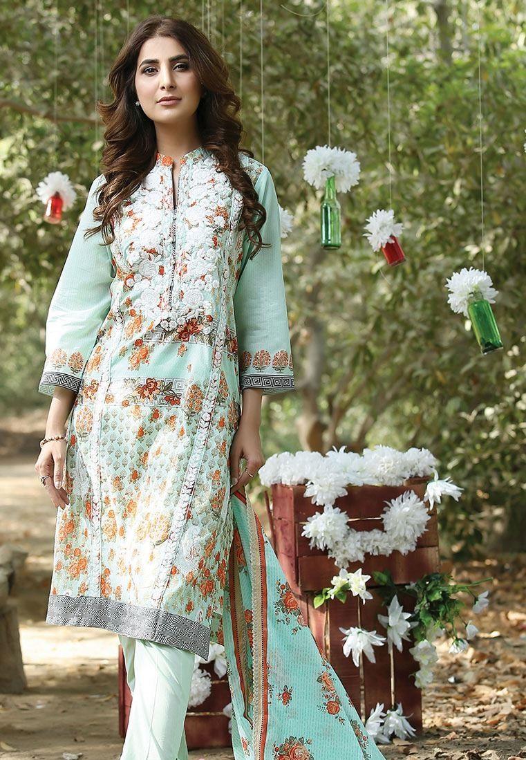 Orient-Eid-Dresses-Collection-2016-2017 (21)