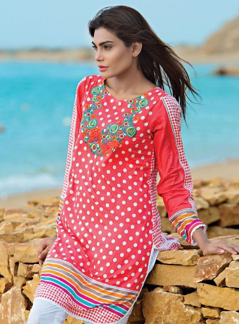 Orient-Eid-Dresses-Collection-2016-2017 (24)