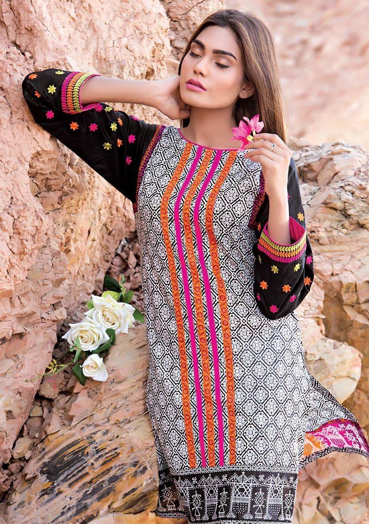 Orient-Eid-Dresses-Collection-2016-2017 (26)