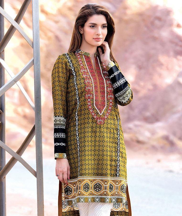 Orient-Eid-Dresses-Collection-2016-2017 (27)