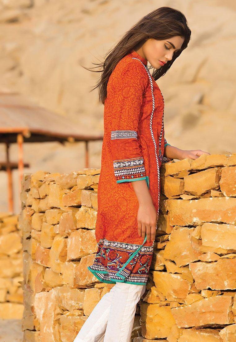 Orient-Eid-Dresses-Collection-2016-2017 (28)