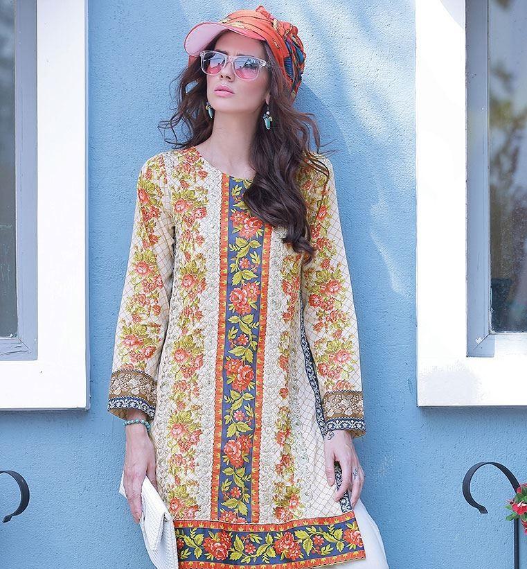 Orient-Eid-Dresses-Collection-2016-2017 (29)