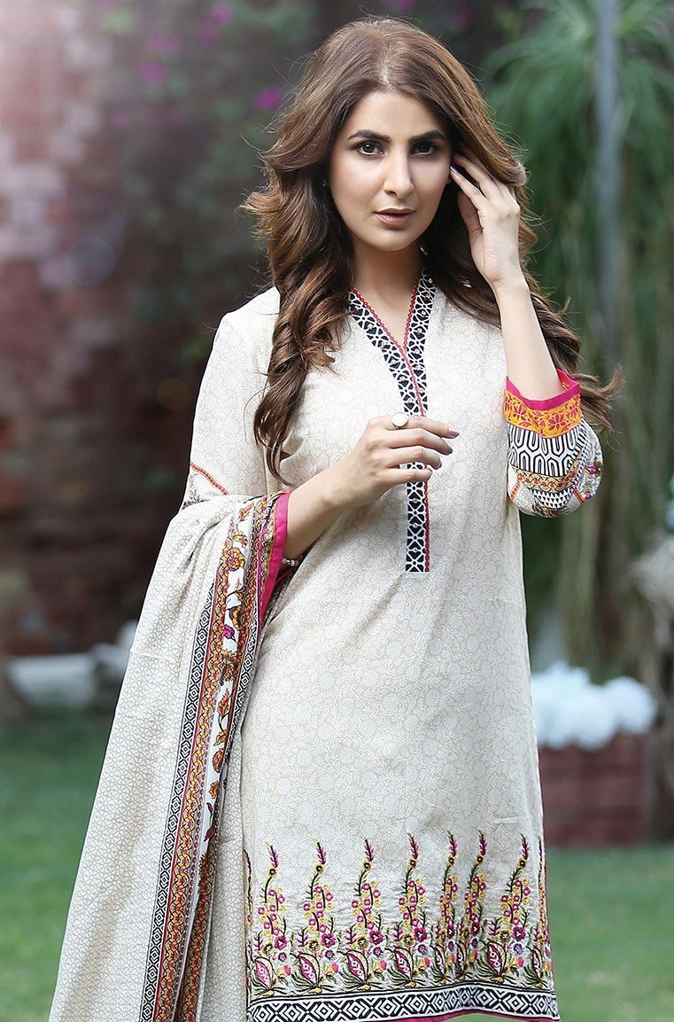Orient-Eid-Dresses-Collection-2016-2017 (3)