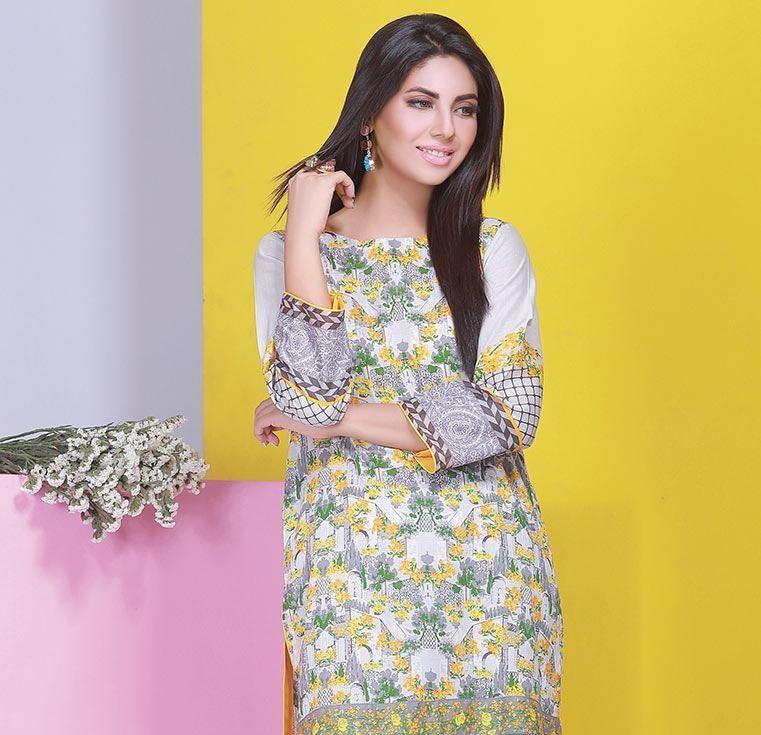 Orient-Eid-Dresses-Collection-2016-2017 (5)