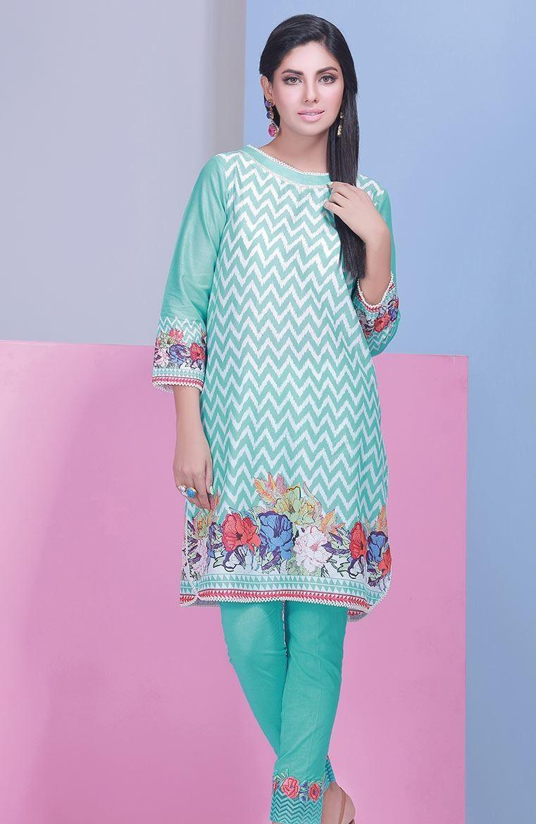 Orient-Eid-Dresses-Collection-2016-2017 (6)