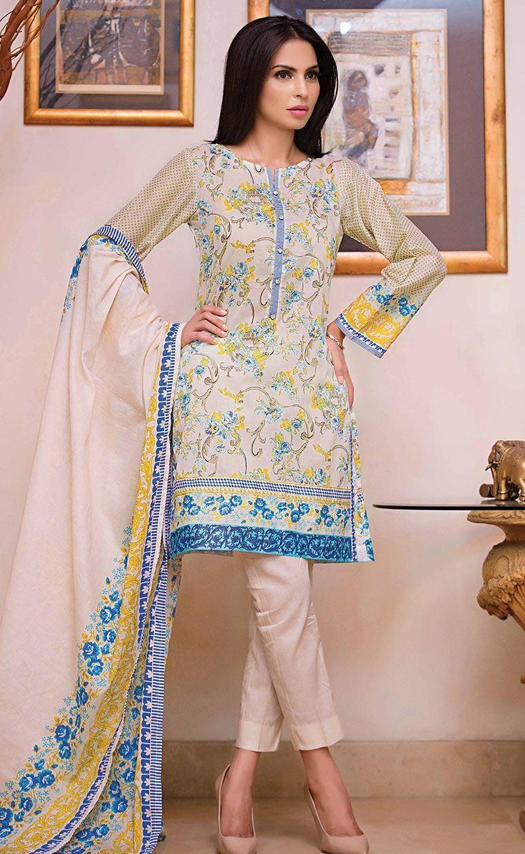 Orient-Eid-Dresses-Collection-2016-2017 (7)