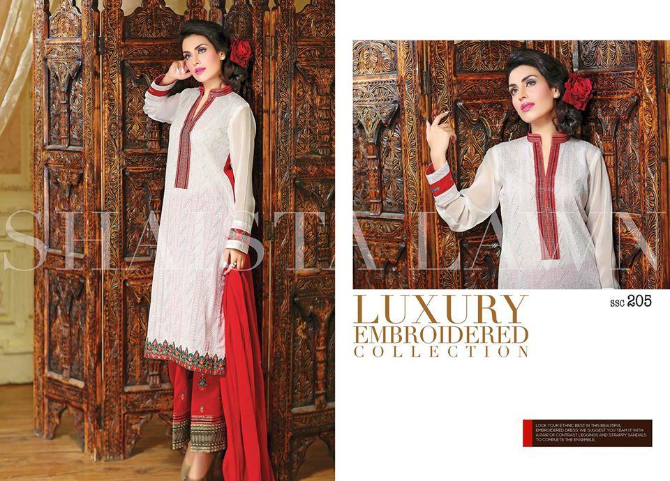 Shaista-Cloth-Eid-Collection-2015-2016 (1)