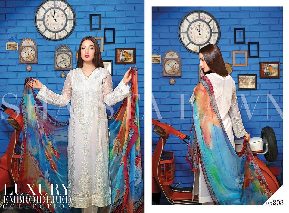 Shaista-Cloth-Eid-Collection-2015-2016 (10)