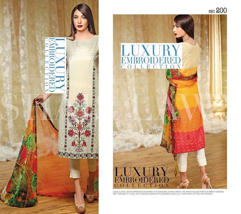 Shaista-Cloth-Eid-Collection-2015-2016 (12)