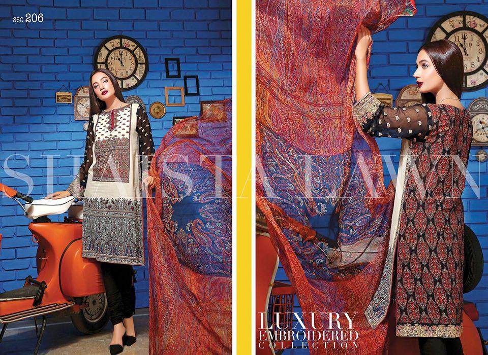 Shaista-Cloth-Eid-Collection-2015-2016 (13)