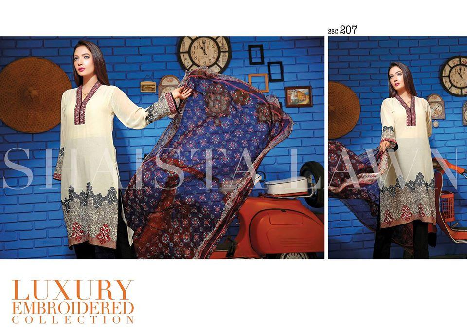 Shaista-Cloth-Eid-Collection-2015-2016 (14)