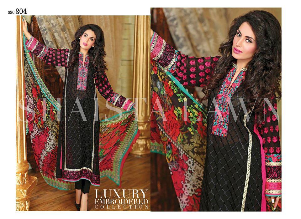 Shaista-Cloth-Eid-Collection-2015-2016 (15)