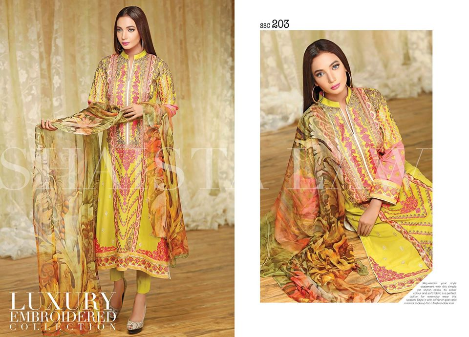 Shaista-Cloth-Eid-Collection-2015-2016 (17)