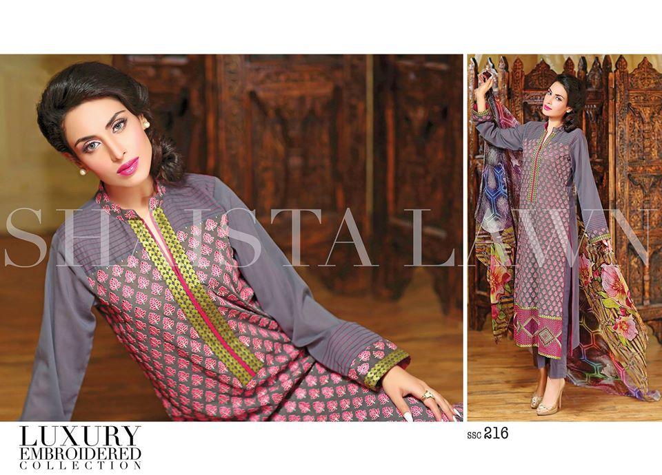 Shaista-Cloth-Eid-Collection-2015-2016 (18)