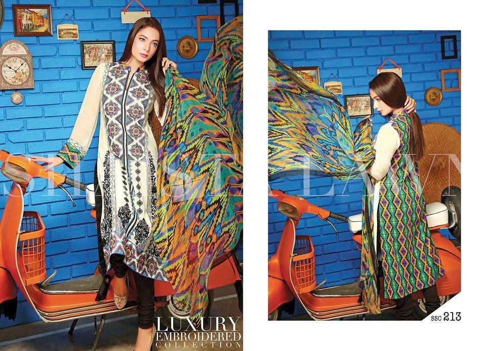 Shaista-Cloth-Eid-Collection-2015-2016 (19)