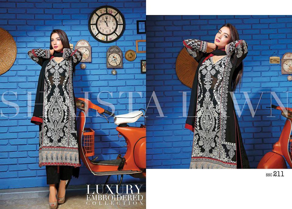 Shaista-Cloth-Eid-Collection-2015-2016 (20)