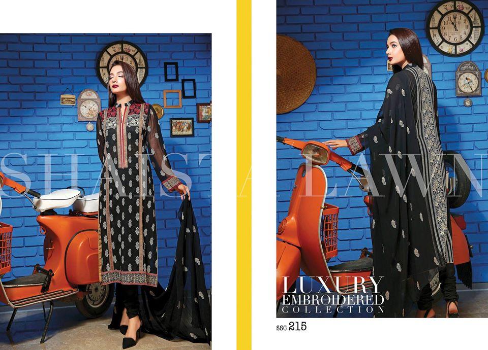 Shaista-Cloth-Eid-Collection-2015-2016 (21)