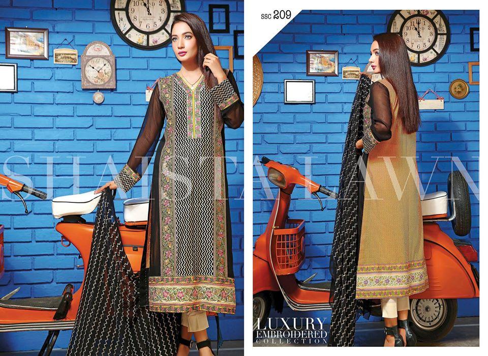 Shaista-Cloth-Eid-Collection-2015-2016 (3)