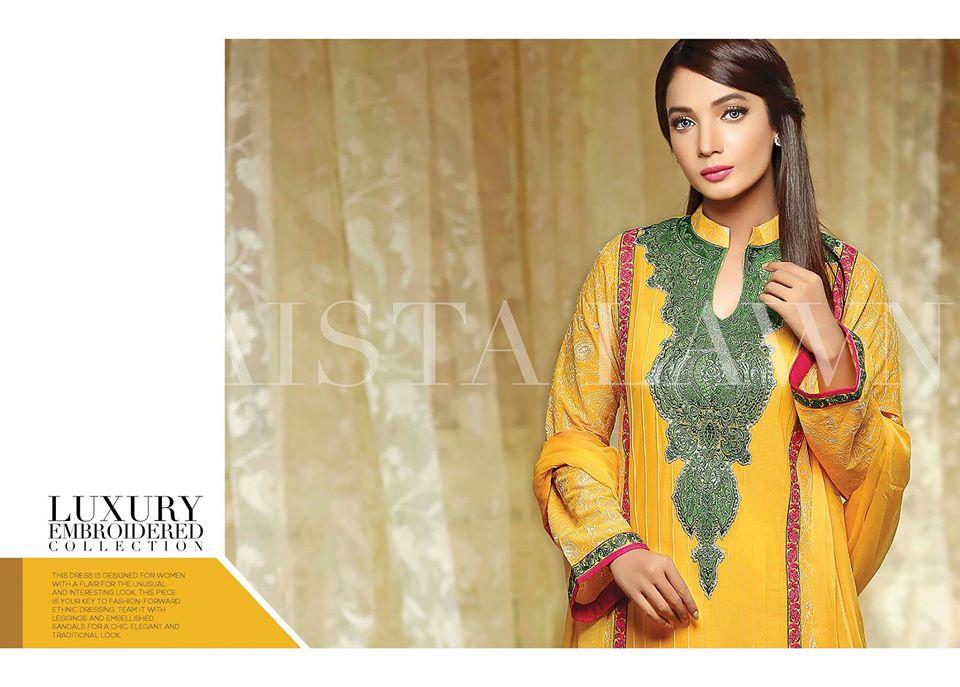 Shaista-Cloth-Eid-Collection-2015-2016 (5)