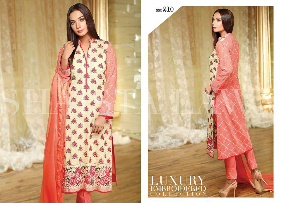 Shaista-Cloth-Eid-Collection-2015-2016 (6)