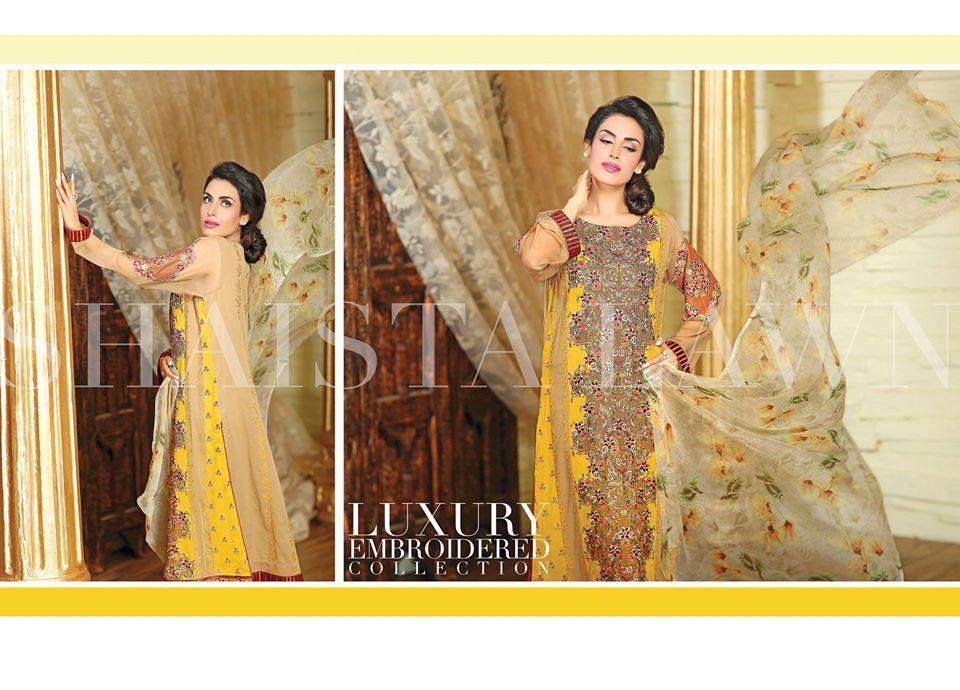 Shaista-Cloth-Eid-Collection-2015-2016 (7)