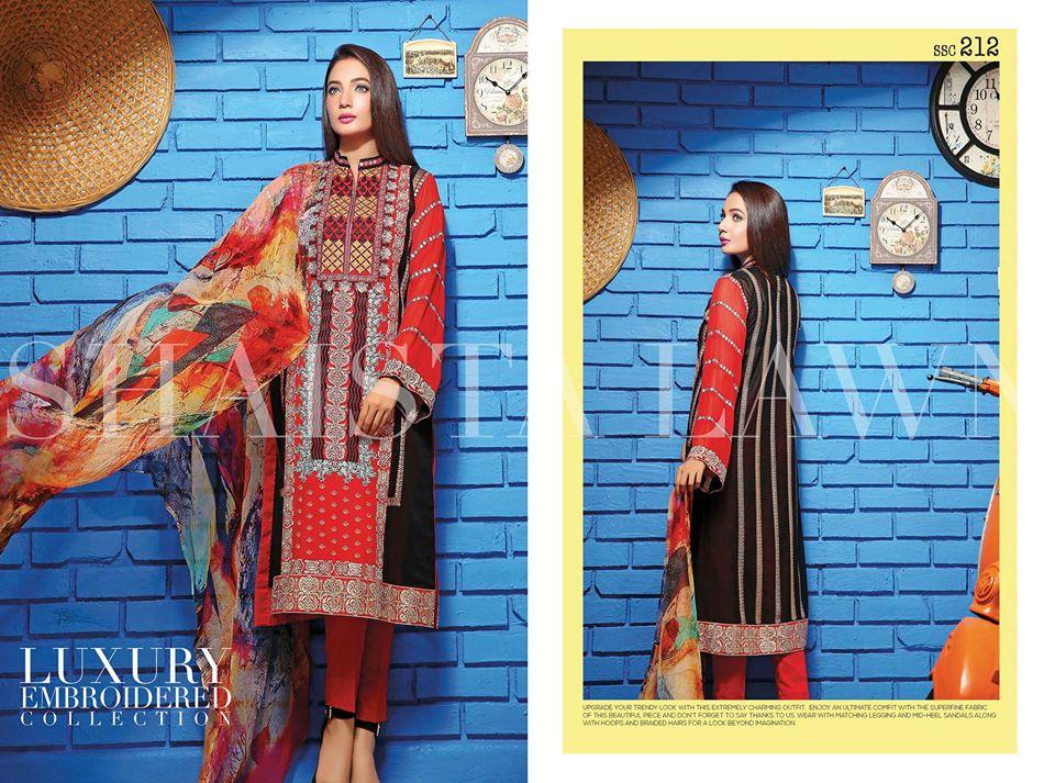 Shaista-Cloth-Eid-Collection-2015-2016 (9)