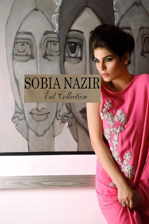 Sobia-Nazir-Eid-Collection-2015-2016 (27)