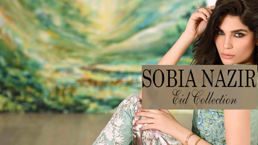 Sobia-Nazir-Eid-Collection-2015-2016 (28)
