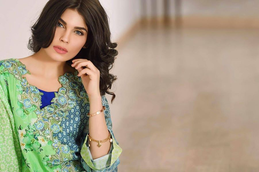Sobia-Nazir-Eid-Collection-2015-2016 (30)